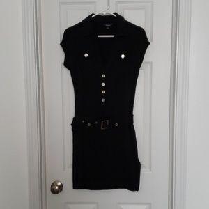 Guess mini dress